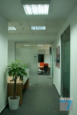 ufx_buzesti_officedesign (18)