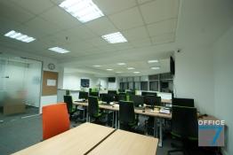 ufx_buzesti_officedesign (2)