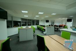 ufx_buzesti_officedesign (22)