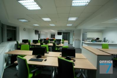 ufx_buzesti_officedesign (23)