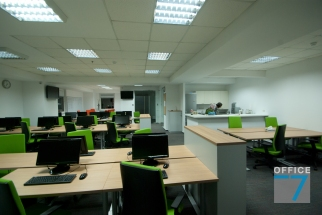 ufx_buzesti_officedesign (24)