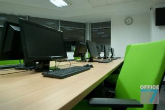 ufx_buzesti_officedesign (3)