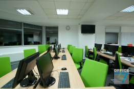 ufx_buzesti_officedesign (4)