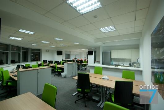 ufx_buzesti_officedesign (6)