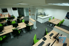 ufx_buzesti_officedesign (8)