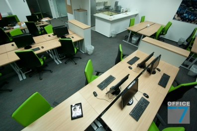 ufx_buzesti_officedesign (9)
