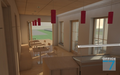 Coffee Concept Fundeni_officesapte (1)