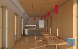 Coffee Concept Fundeni_officesapte (10)