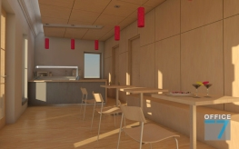 Coffee Concept Fundeni_officesapte (11)