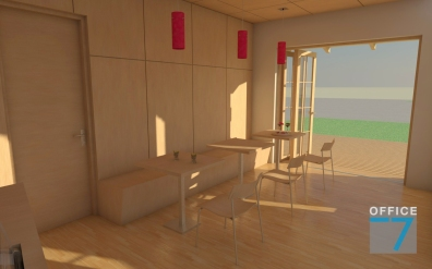 Coffee Concept Fundeni_officesapte (4)