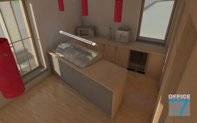 Coffee Concept Fundeni_officesapte (5)