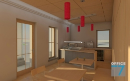 Coffee Concept Fundeni_officesapte (9)