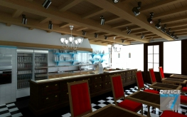 coffee shop C1_officesapte (13)