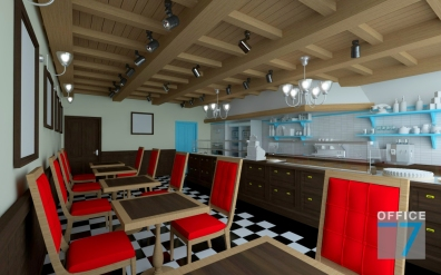 coffee shop C1_officesapte (4)