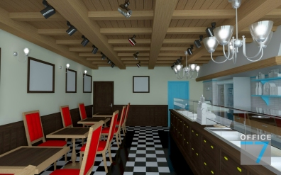 coffee shop C1_officesapte (5)