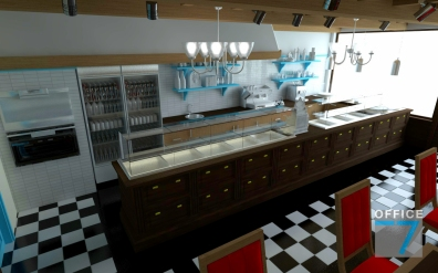 coffee shop C1_officesapte (6)