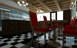 coffee shop C1_officesapte (9)