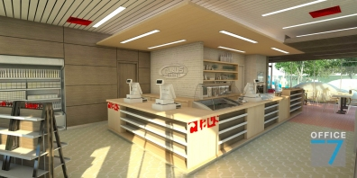 coffee stop gas station_officesapte (2)