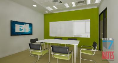 microsoft glw office concept_officesapte (19)
