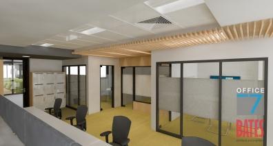 microsoft glw office concept_officesapte (22)