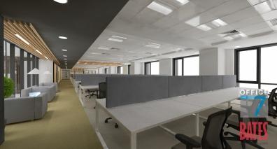microsoft glw office concept_officesapte (23)