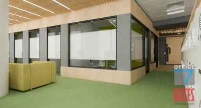 microsoft glw office concept_officesapte (25)
