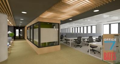 microsoft glw office concept_officesapte (29)