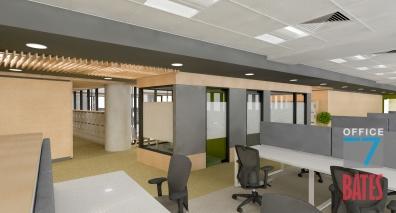 microsoft glw office concept_officesapte (30)