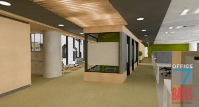 microsoft glw office concept_officesapte (34)