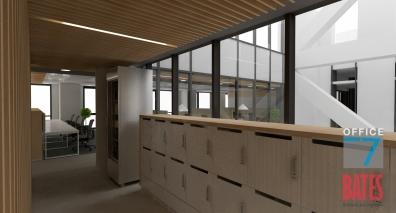 microsoft glw office concept_officesapte (64)