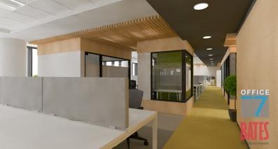 microsoft glw office concept_officesapte (7)