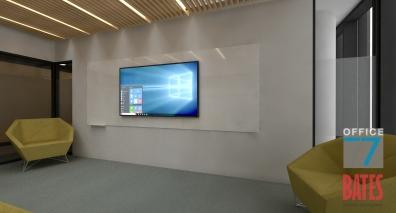 microsoft glw office concept_officesapte (77)