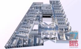 microsoft globalworth plaza