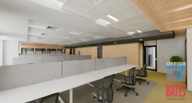 microsoft glw office concept_officesapte (9)