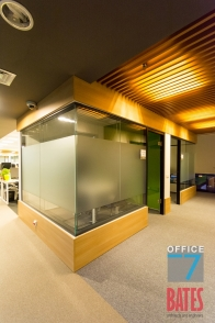 meeting room office design