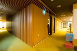 office design microsoft