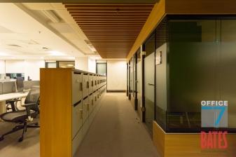 microsoft office design