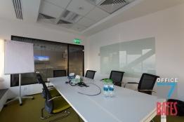 office meeting room design