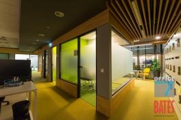 meeting room office design