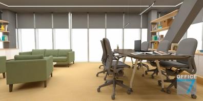 office meeting lounge_officesapte (1)