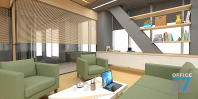 office meeting lounge_officesapte (10)