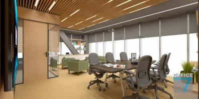 office meeting lounge_officesapte (11)