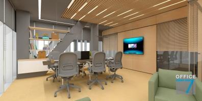 office meeting lounge_officesapte (12)
