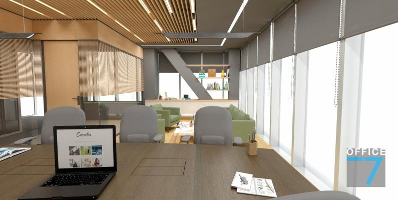 office meeting lounge_officesapte (13)