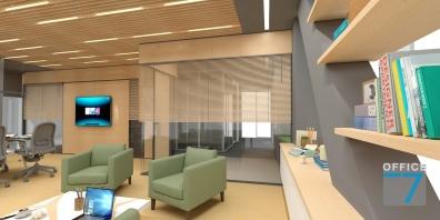 office meeting lounge_officesapte (2)