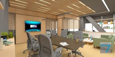 office meeting lounge_officesapte (3)