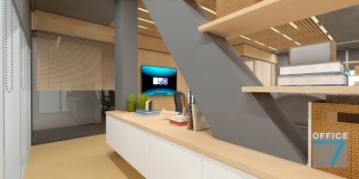 office meeting lounge_officesapte (4)