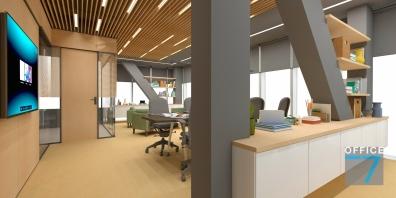 office meeting lounge_officesapte (5)