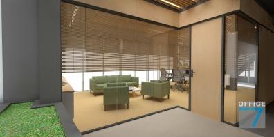 office meeting lounge_officesapte (6)