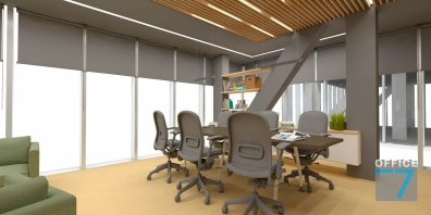 office meeting lounge_officesapte (7)